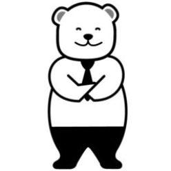 河野塾塾長 河野太一のブログ